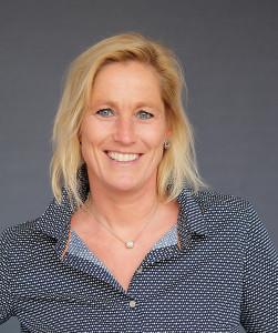 Claudia Kleinhans