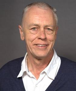 Hans-Jürgen Köchling