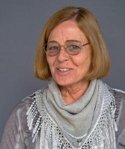Marion Schreiner-Athen