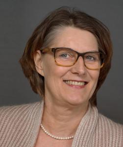 Martina Schmitt-Köchling