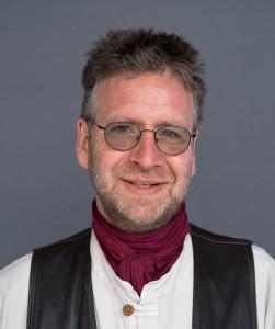 Norbert Athen