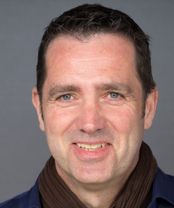 Ralf Zentis
