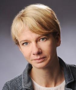 Tanja Büchte