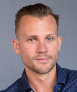Jim Göddenhenrich, M.Sc.