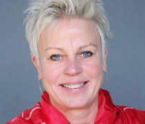 Susanne Göddenhenrich