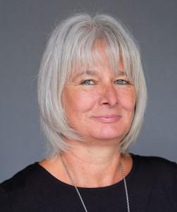 Anja Greifenstein