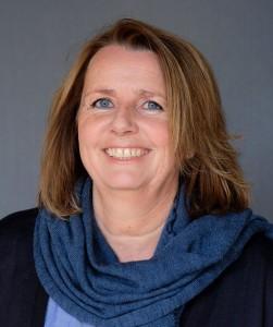 Silvia Große-Berg