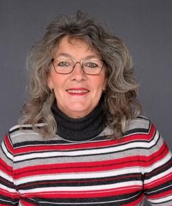 Marion Jörres