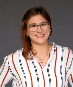 Darleen Passlack, B.A.